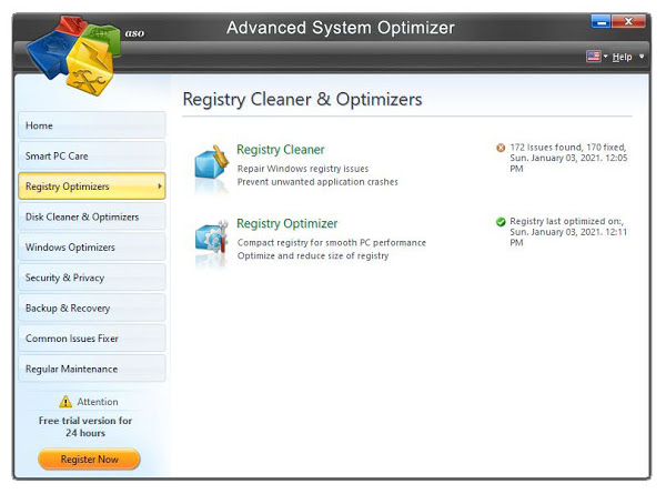 DLL-File-Fixer-Tool-Advanced-System-Optimizer