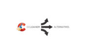 Top-5-CCleaner-Alternatives-System-Cleaner-Tool