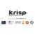 Krisp Review: Does  Noise Cancellation App Really Work